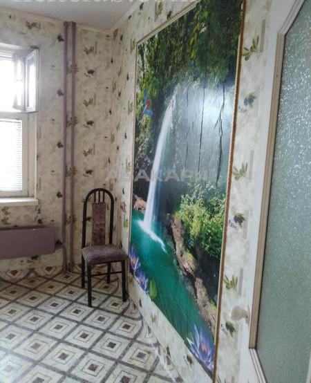 2-комнатная Микуцкого Солнечный мкр-н за 15000 руб/мес фото 2