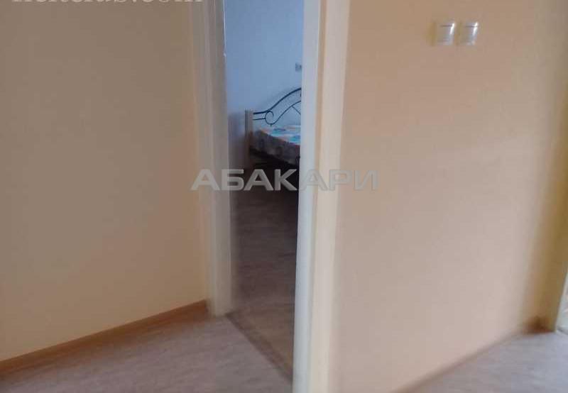 2-комнатная Комбайностроителей Калинина ул. за 16000 руб/мес фото 3