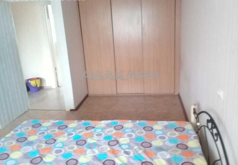 2-комнатная Комбайностроителей Калинина ул. за 16000 руб/мес фото 2