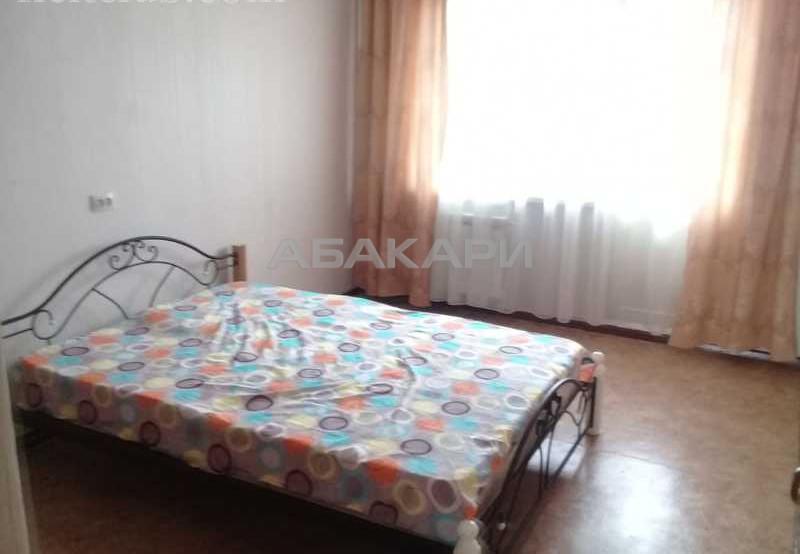 2-комнатная Комбайностроителей Калинина ул. за 16000 руб/мес фото 11