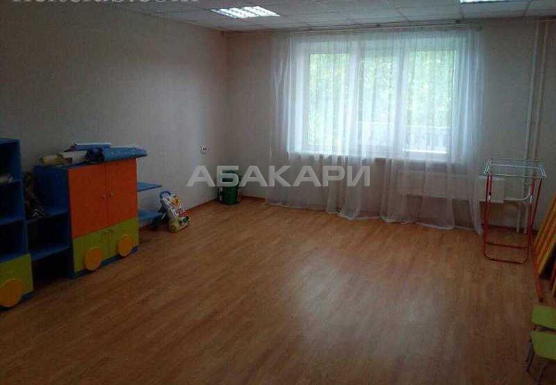 4-комнатная Софьи Ковалевской Студгородок ост. за 30000 руб/мес фото 7
