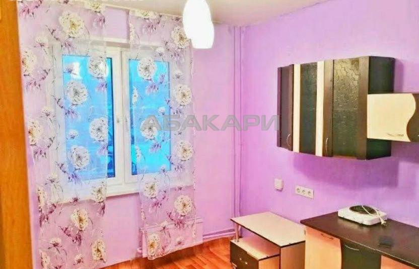 1-комнатная Даурская Верхние Черемушки мкр-н за 10000 руб/мес фото 6
