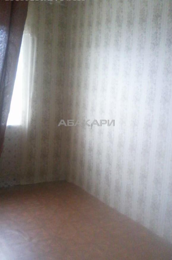 общежитие Ключевская ДОК ост. за 5000 руб/мес фото 4