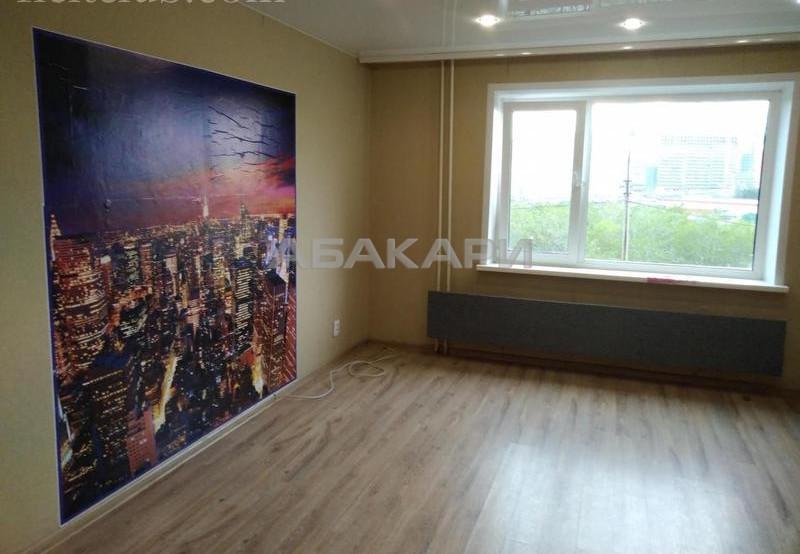 2-комнатная Микуцкого Солнечный мкр-н за 15000 руб/мес фото 1