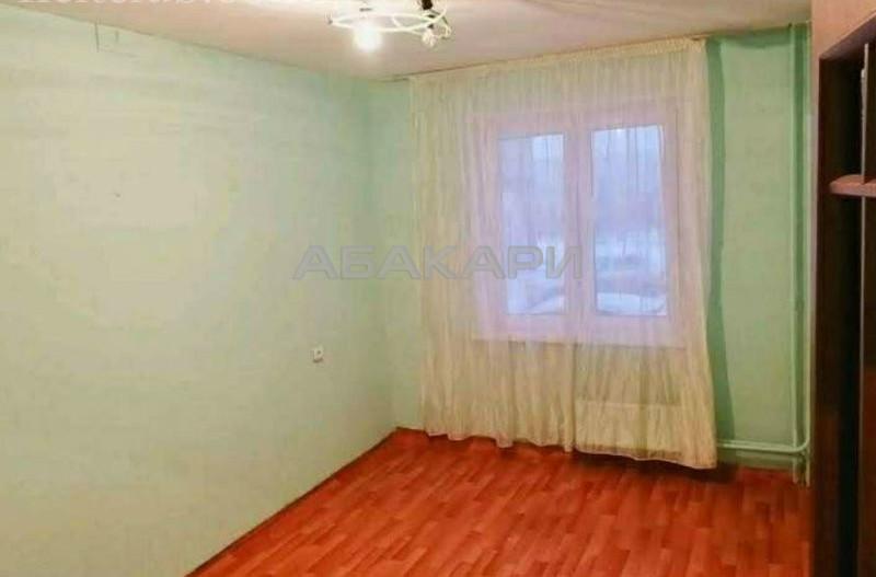 1-комнатная Даурская Верхние Черемушки мкр-н за 10000 руб/мес фото 3