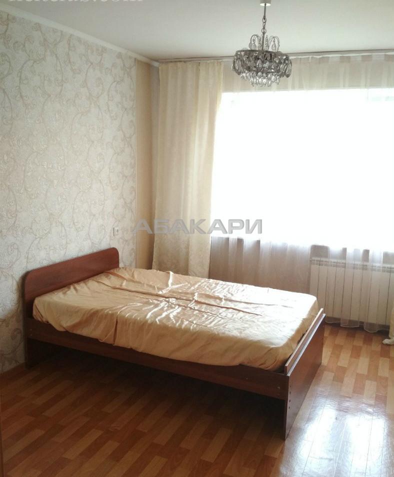 2-комнатная Сурикова Центр за 20000 руб/мес фото 2