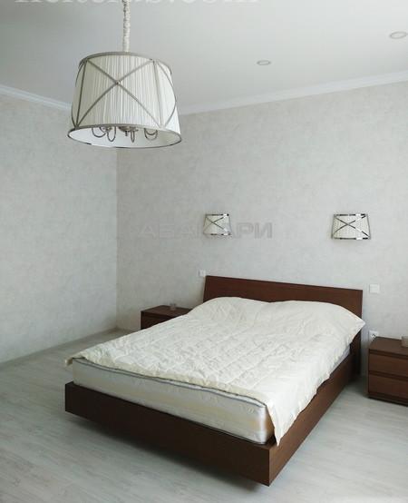 3-комнатная Урицкого Центр за 120000 руб/мес фото 28