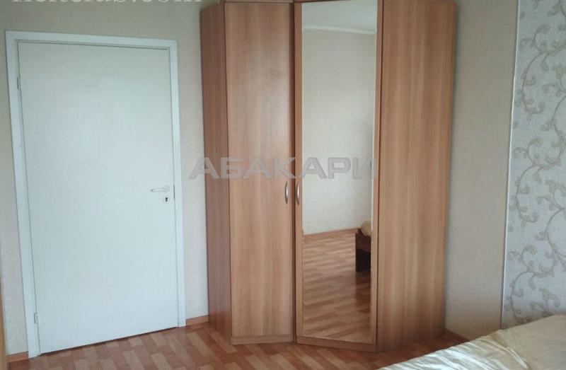 2-комнатная Сурикова Центр за 20000 руб/мес фото 4