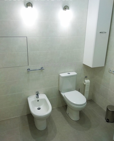 3-комнатная Урицкого Центр за 120000 руб/мес фото 24