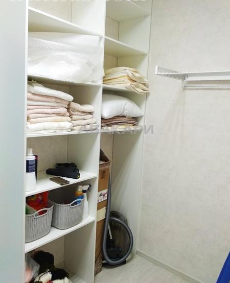 3-комнатная Урицкого Центр за 120000 руб/мес фото 18