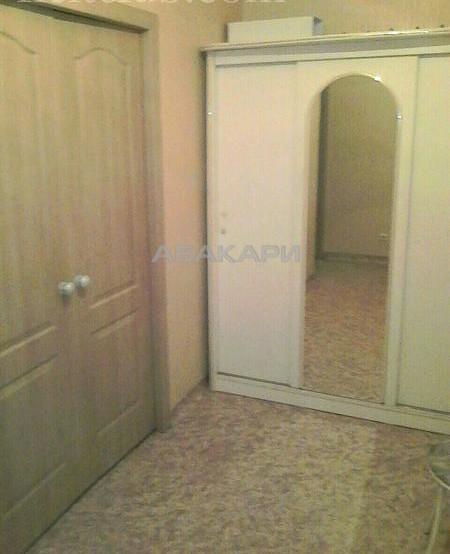 1-комнатная Калинина Калинина ул. за 15000 руб/мес фото 5