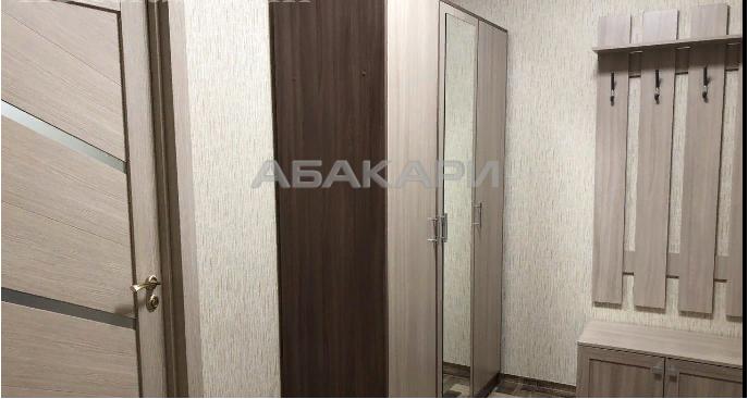 2-комнатная Елены Стасовой Ветлужанка мкр-н за 25000 руб/мес фото 10