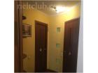 2-комнатная Свободный проспект 74Г 4 за 35 000 руб/мес
