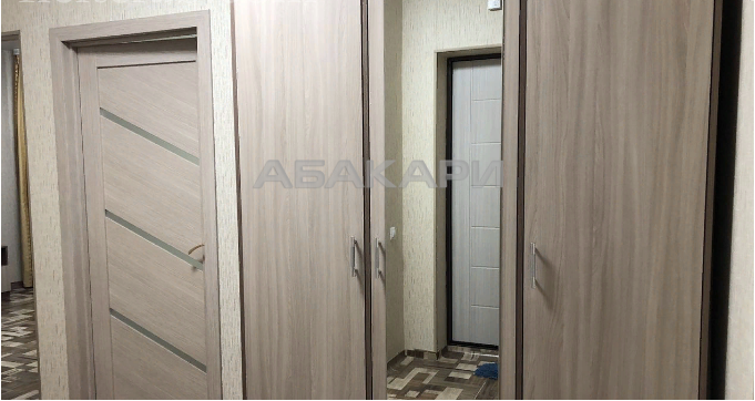 2-комнатная Елены Стасовой Ветлужанка мкр-н за 25000 руб/мес фото 15