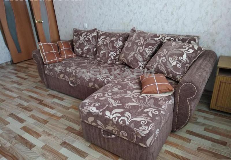 2-комнатная Мате Залки Ястынское поле мкр-н за 18000 руб/мес фото 8