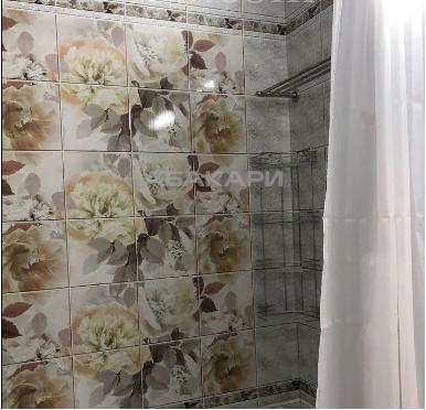 2-комнатная Елены Стасовой Ветлужанка мкр-н за 25000 руб/мес фото 4