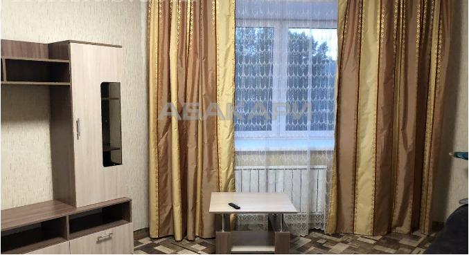 2-комнатная Елены Стасовой Ветлужанка мкр-н за 25000 руб/мес фото 12