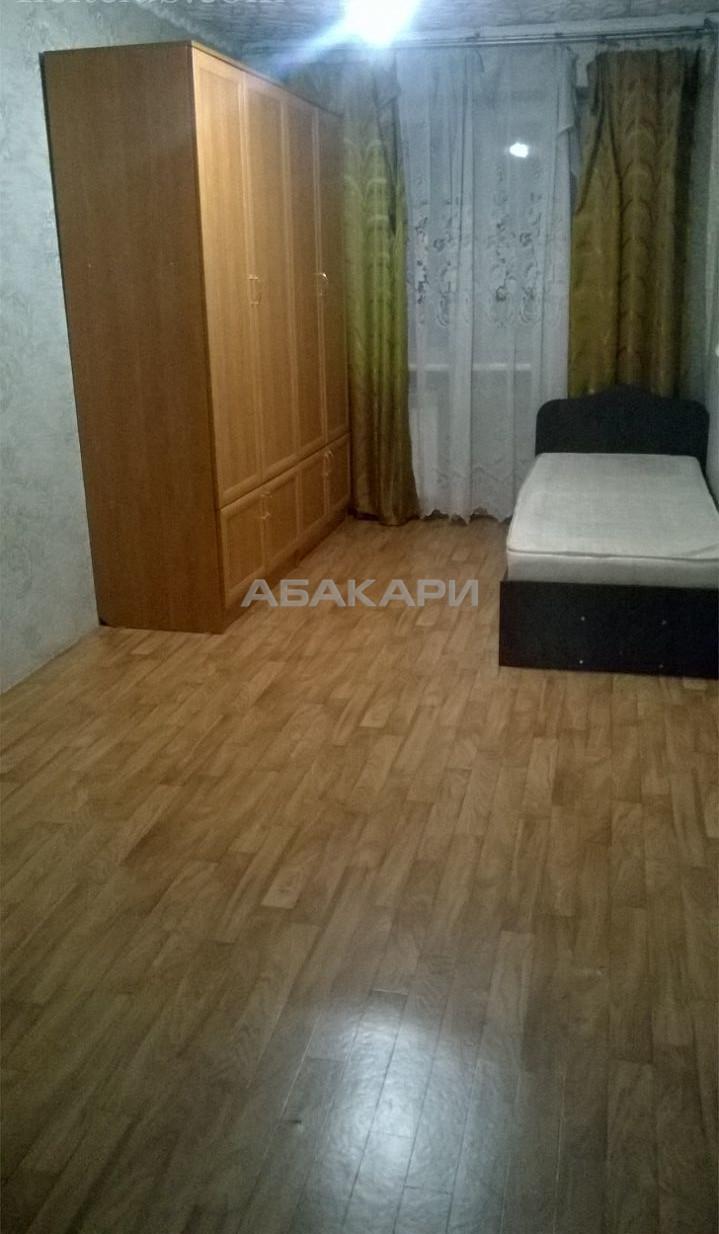 2-комнатная Тотмина Северо-Западный мкр-н за 15000 руб/мес фото 9