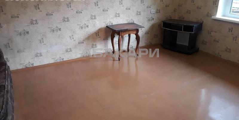 1-комнатная Мате Залки Северный мкр-н за 12500 руб/мес фото 4