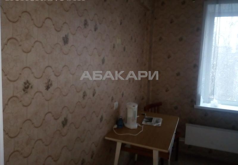 2-комнатная Менжинского Копылова ул. за 15000 руб/мес фото 8