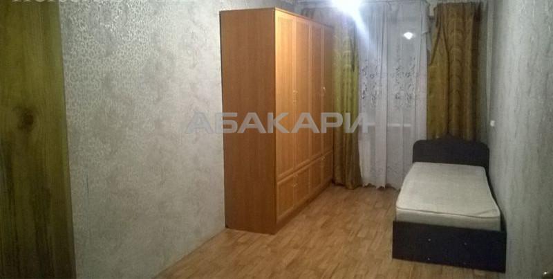 2-комнатная Тотмина Северо-Западный мкр-н за 15000 руб/мес фото 10