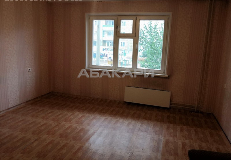 1-комнатная Ястынская Ястынское поле мкр-н за 11500 руб/мес фото 5
