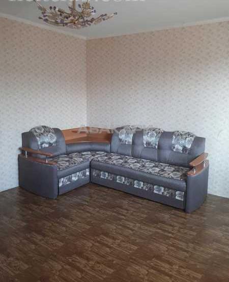 2-комнатная Водопьянова Северный мкр-н за 19500 руб/мес фото 4