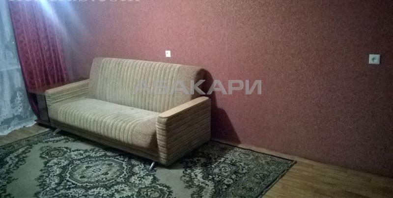 2-комнатная Тотмина Северо-Западный мкр-н за 15000 руб/мес фото 7