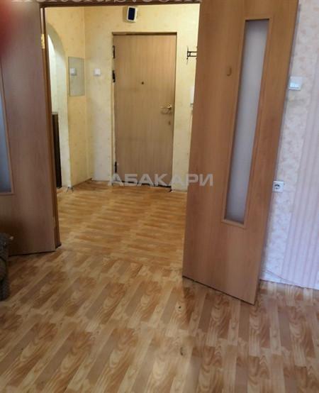 1-комнатная Ястынская Ястынское поле мкр-н за 11500 руб/мес фото 2
