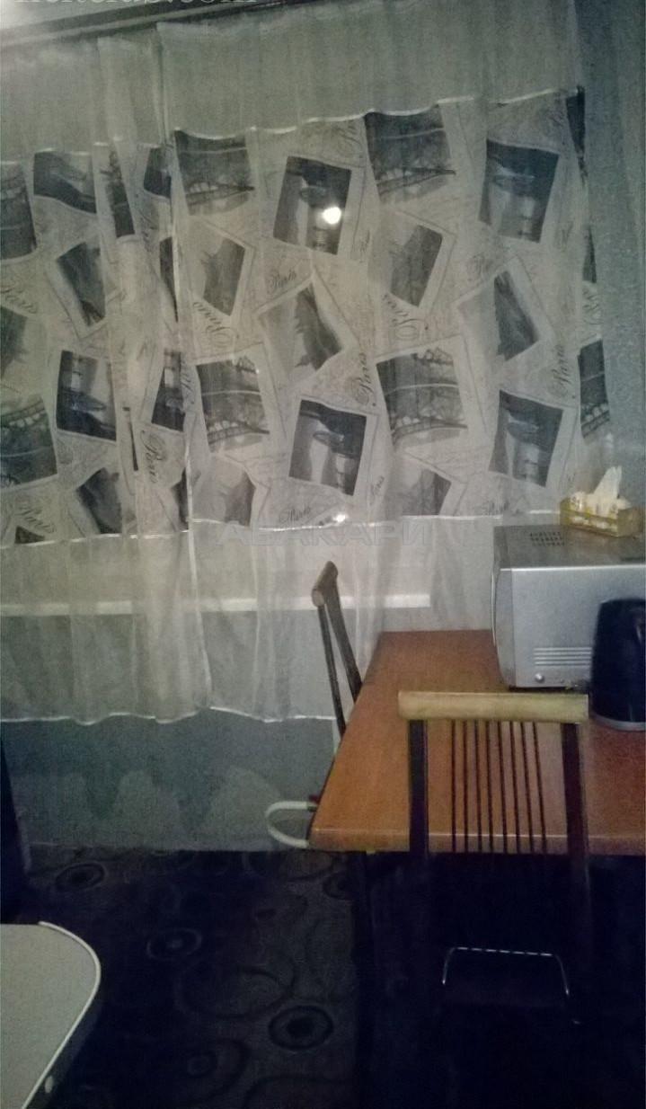 2-комнатная Тотмина Северо-Западный мкр-н за 15000 руб/мес фото 3