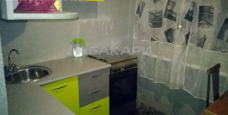 2-комнатная Тотмина Северо-Западный мкр-н за 15000 руб/мес фото 2