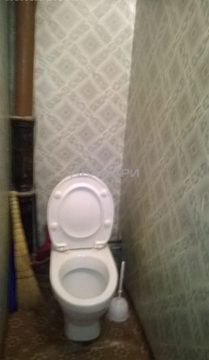2-комнатная Тотмина Северо-Западный мкр-н за 15000 руб/мес фото 5