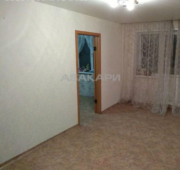 2-комнатная Джамбульская Зеленая роща мкр-н за 12500 руб/мес фото 2