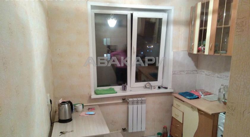 2-комнатная Джамбульская Зеленая роща мкр-н за 12500 руб/мес фото 1
