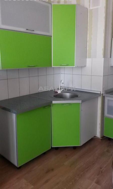 1-комнатная 9 Мая  за 22000 руб/мес фото 5