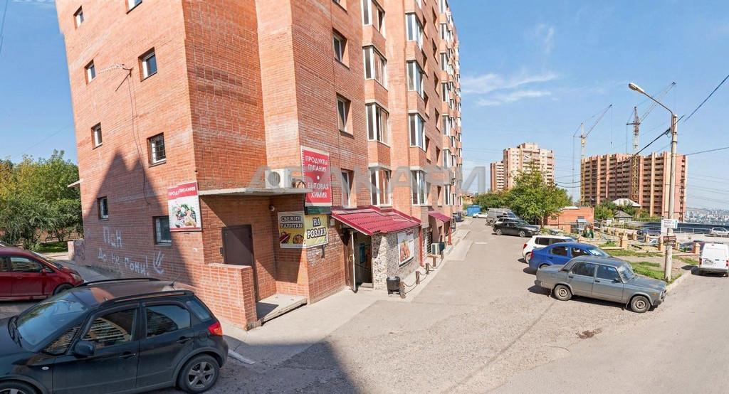 1-комнатная Дачная  за 10000 руб/мес фото 12