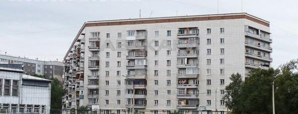 2-комнатная Воронова Ястынское поле мкр-н за 15000 руб/мес фото 1