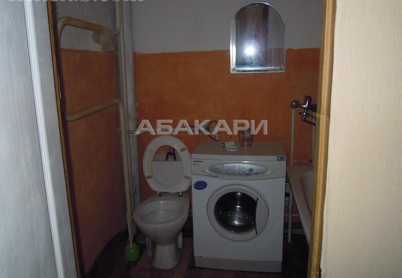 1-комнатная Дачная  за 10000 руб/мес фото 6