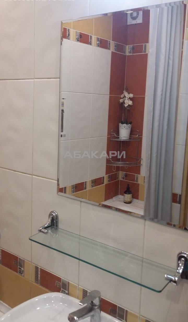 2-комнатная Водопьянова Северный мкр-н за 33000 руб/мес фото 4