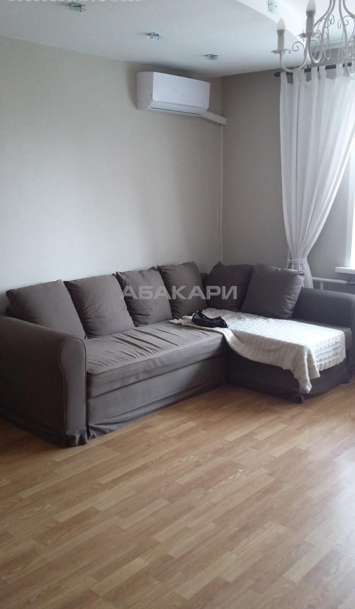 2-комнатная Водопьянова Северный мкр-н за 33000 руб/мес фото 11