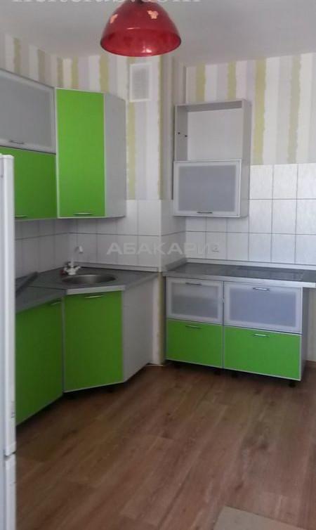 1-комнатная 9 Мая  за 22000 руб/мес фото 7