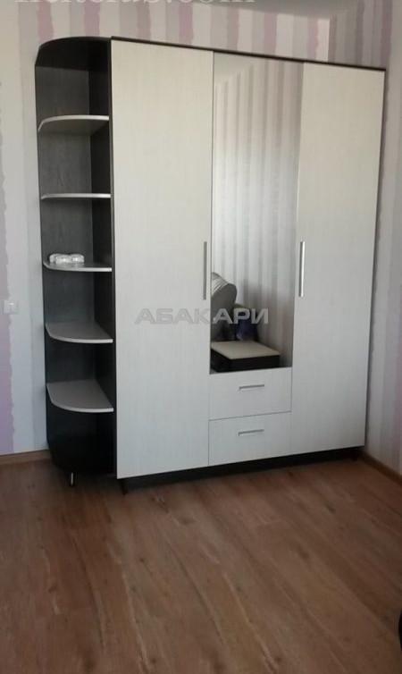 1-комнатная 9 Мая  за 22000 руб/мес фото 2