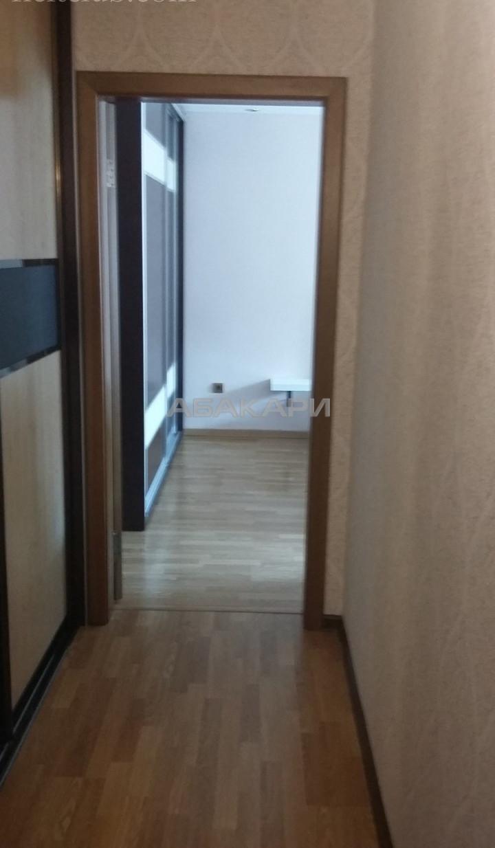 2-комнатная Водопьянова Северный мкр-н за 33000 руб/мес фото 14