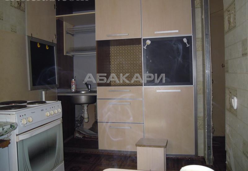 1-комнатная Дачная  за 10000 руб/мес фото 8