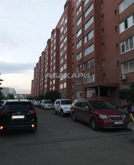 2-комнатная Водопьянова Северный мкр-н за 33000 руб/мес фото 16