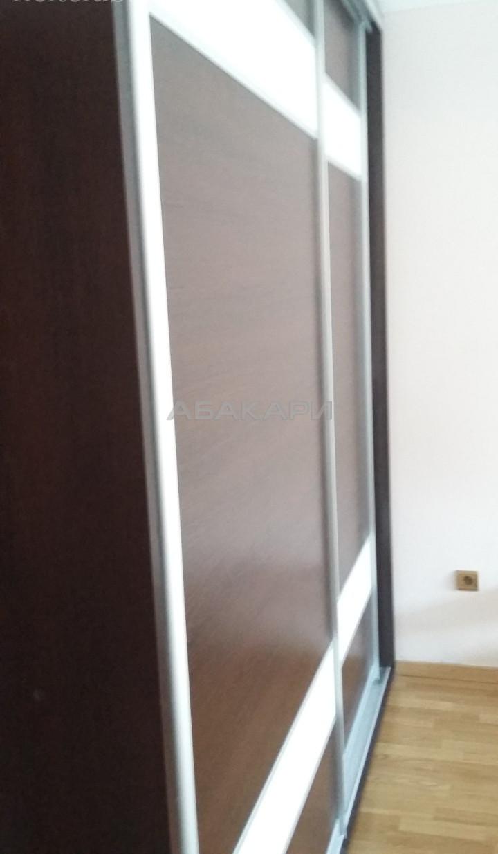 2-комнатная Водопьянова Северный мкр-н за 33000 руб/мес фото 8