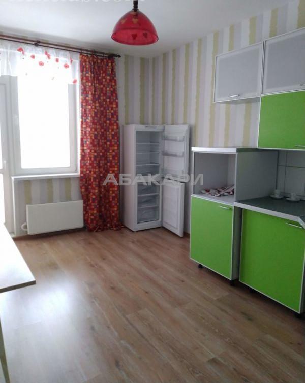 1-комнатная 9 Мая  за 22000 руб/мес фото 10