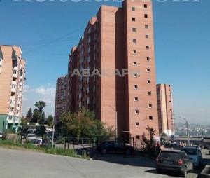 1-комнатная Дачная  за 10000 руб/мес фото 13