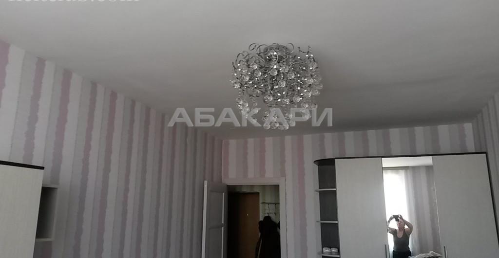 1-комнатная 9 Мая  за 22000 руб/мес фото 11