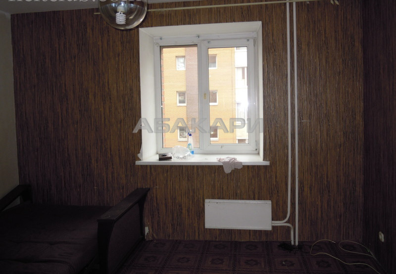 1-комнатная Дачная  за 10000 руб/мес фото 7